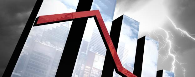 Approaching Economic Crisis