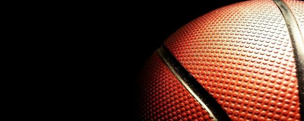 sports lawok